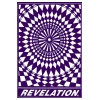 Revelation 1992 April / May  Image 1