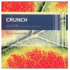 Crunch 1994 May Image 1