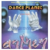 Dance Planet 1994 Anthem Image 1