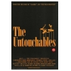 Quest 1994 The Untouchables