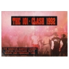 The 101 Clash 1992