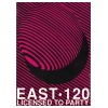 East 120 Licensed To Party