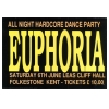 Euphoria 1992 All Night Hardcore Dance Party Image 1