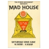 Mad House Image 1