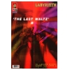 Labrynth 1997 NYE The Last Waltz