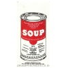 Campbells Condensed Soup Image 2