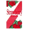 The Strawberry Club