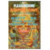Pleasuredome 94 Bonfire Night Image 2