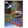 Universe 1992 In 2 Orbit