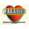 Wallop 1998 February Image 1