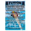 Fusion 1994 NYE Just The Bollox Image 3