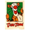 Toon Town Image 1