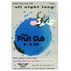 Fruit Club 1996 May Image 1