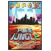 Pure X 1995 August Pure Jungle