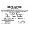 Fibre Optic 1994 Lost In Space Image 2