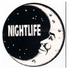 Nightlife 1990 April Image 1