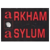 Arkham Asylum 1993 September Image 1