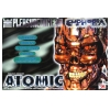 Pleasuredome 95 Atomic Image 1