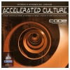 Accelerated Culture 2002 November