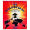 Pleasuredome 92 April Image 1