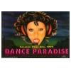 Dance Paradise 1995 April Image 2