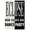 Eclipse (Groove II) 1990 December Image 1