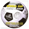 Formation World Cup Drum And Bass Image 1