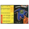 Dance Planet 1992 One Step Beyond Image 3