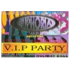 Euphoria Promotions 1996 VIP Party Part 2 Image 1