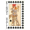 King Of Clubs By The Sea Image 1