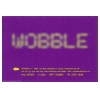 Wobble 98 April