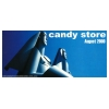 Candy Store Image 1