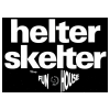 Helter Skelter 1991 May Image 1