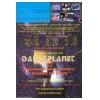 Dance Planet 1994 Midsummers Night Madness Planet Of Love Image 1