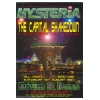 Hysteria 1997 16 The Capital Shakedown Image 1