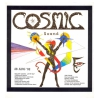 Cosmic Sound Image 1