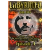 Labrynth 1999 1988 1999 Episode 4