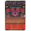 Pirate Club Future Myth 1993 NYE Image 2