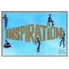 Inspiration Oct 91 Image 1