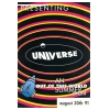Universe 1991 Out Of This World