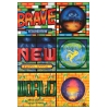 Dance With Feeling 1993 Brave New World Image 1