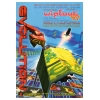 Evolution 1997 24 Wipeout Image 1