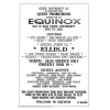 Quest Promotions 1991 Equinox Image 2