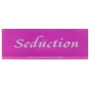 Seduction (London) 94