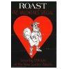 Roast 1994 Pre Valentines Special Image 1