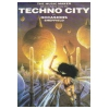Techno City