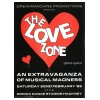 The Love Zone Image 1