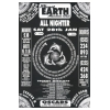 Planet Earth 1995 All Nighter January Image 2