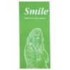 Smile March 93 Image 1