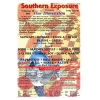 Southern Exposure 1995 Our Dimension Image 2
